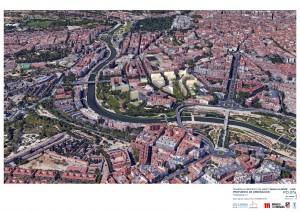 Z:Proyectos610_MAHOU-CALDERÓNTrabajoCAD610_PO_07_Imágenes 3