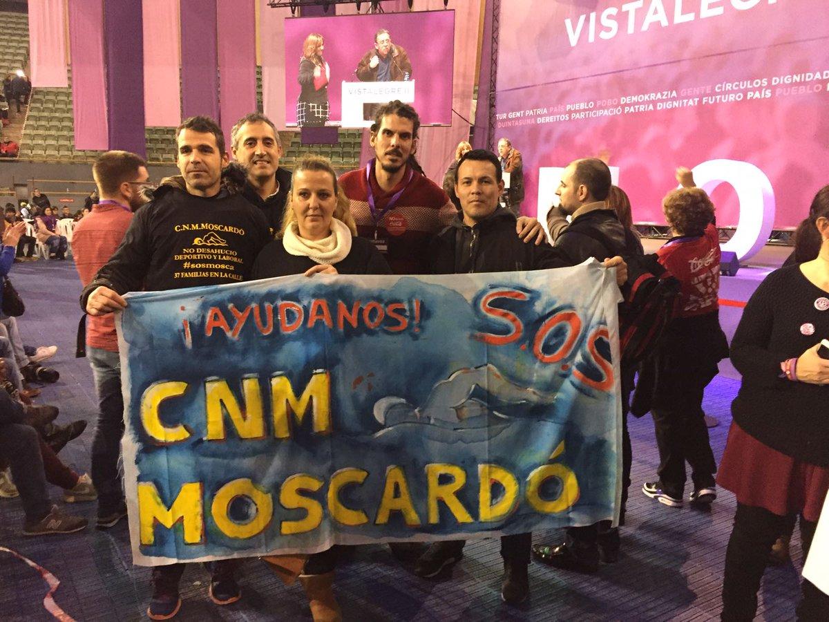 El club nataci n madrid moscard anuncia el calendario de for Piscina municipal moscardo