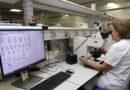 El CSIC y Zendal comenzarán a probar en humanos la primera vacuna española contra el COVID-19