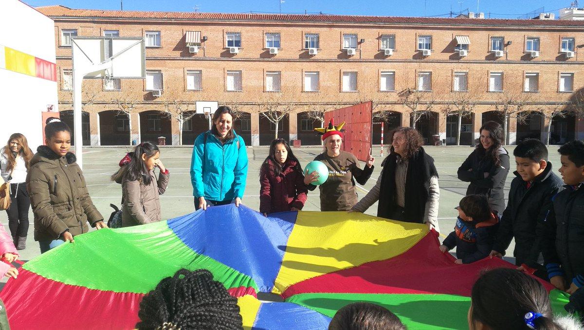 La comunidad de madrid renueva el convenio de prevenci n y for Convenio oficinas y despachos comunidad de madrid