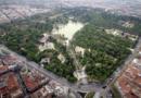 """Ciudadanos reprocha a Ahora Madrid su """"pésima gestión"""" en el Parque de El Retiro"""