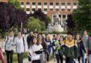 Echa a andar una nueva convocatoria de los Presupuestos Participativos de la Universidad Complutense