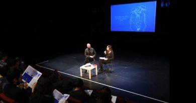 Nueve producciones propias protagonizarán la programación de Naves Matadero para marzo-julio