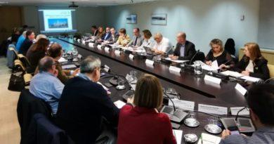 La Agencia para el Empleo de Madrid participa en la XXII edición del Foro Ciudades por el Empleo