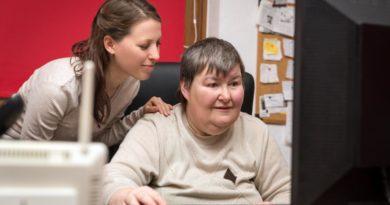La Comunidad de Madrid oferta 34 plazas de empleo público para personas con discapacidad intelectual