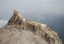El teatro Fernán Gómez acoge la exposición 'Tíbet, una cultura amenazada'